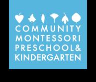 Community Montessori