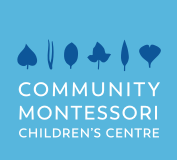 Community Montessori Children's Centre